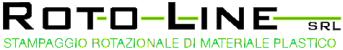 Rotoline Stampaggio Rotazionale Materie Plastiche
